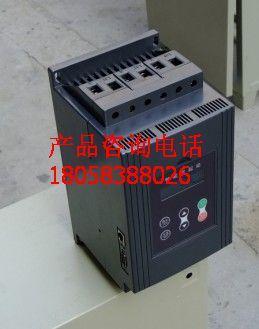 55千瓦软启动器图片/55千瓦软启动器样板图 (1)