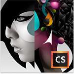 正版Adobe图形处理软件图片