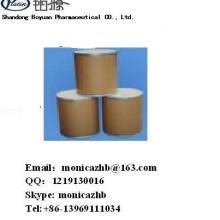 供应氯亚铂酸钾