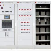 供应一体化电源系统