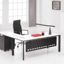 办公家具现代办公家具时尚办公家具