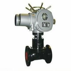 供應G941J電動隔膜閥生产厂家