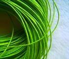 广州高尔登辅料彩色蜡绳全网低价广州高尔登辅料彩色蜡绳 辅料彩色蜡绳供货商 辅料彩色蜡绳厂家批发
