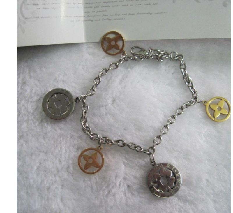 广州高尔登珠宝有限公司合金手链全网低价 广州高尔登时尚配饰批发合金手链