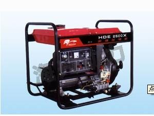 汽车发电机图片 汽车发电机样板图 汽车发电机 东莞恒动皮带高清图片