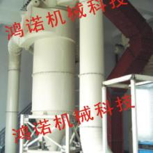 供应JZL-A系列大风量型布袋式集尘机