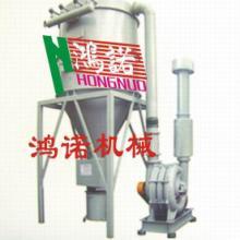 供应JMC-DB系列高负压脉冲布袋集尘机