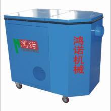 供应JCXD型移动式基本型布袋集尘机