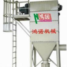 供应JMC-DC型节能高效型脉冲布袋集尘机