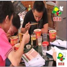供应罗湖酸辣粉的做法,罗湖酸辣粉技术培训