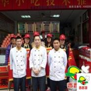 深圳东莞哪里能学麻辣烫配方做法图片