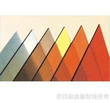 供应深圳亚克力板板材有机玻璃板透明激光雕刻印刷加工批发