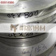 0CR19NI10不锈耐酸钢图片