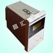 许继WXH-872微机线路保护测控装置图片