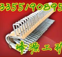 供应矿用皮带扣 杠杆式输送带钉扣机 山东钉扣机