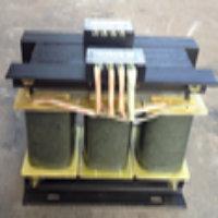 供应输配电及控制设备制造行业的机遇