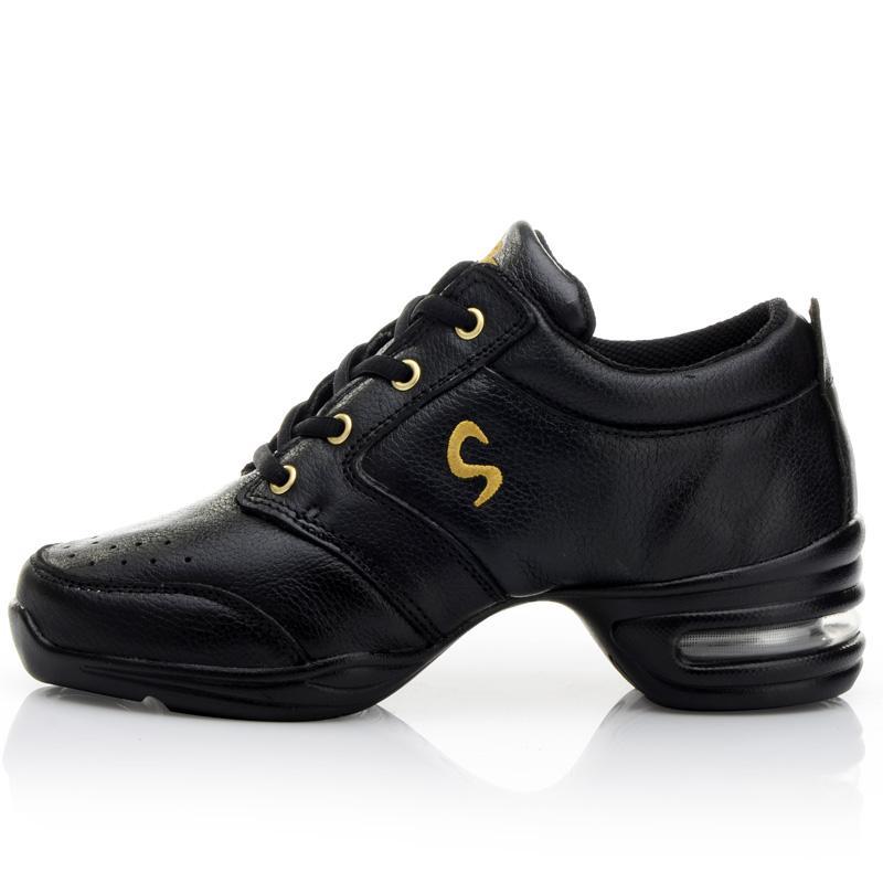 上海舞蹈用品专卖店_广场舞舞蹈鞋专卖店_儿童舞蹈鞋专卖店_广场舞蹈鞋品牌 - 古代迷网