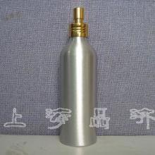 供应200ml铝瓶铝罐