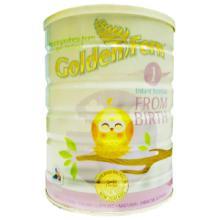 提供怎样从新西兰邮寄芙恩乐奶粉到中国/进口清关/包税进口/奶粉进口