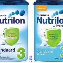 供应印度尼西亚空运奶粉到香港包税进口/进口清关/代理奶粉进口