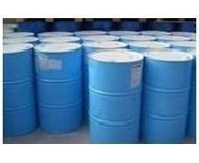 供应酸酐固化剂