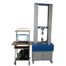 供应橡胶疲劳试验机橡胶塑料试验机