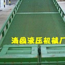 供应移動式登車橋厂家价格,移動式登車橋供应