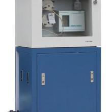 供应在线氯离子监测仪