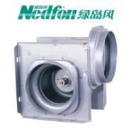 分体管道换气扇DPT15-33图片
