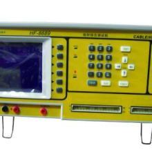 供應HF-8689測試儀,注塑機周邊設備及二手買賣圖片