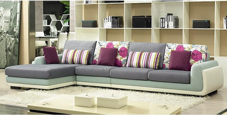 全友家私最新款沙发,全友家私特价沙发,全友家私特价沙发