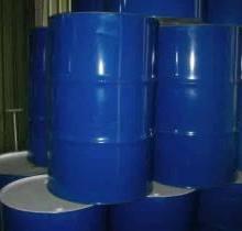 供应进口铬酸