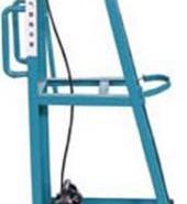 云南CNG油改气评审氮气置换装置图片