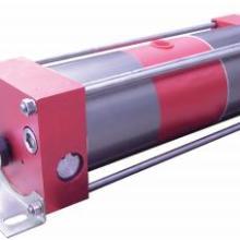 供应MPV系列空气增压泵
