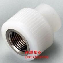 供应PE地暖管国标管材管件规格型号