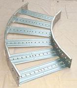 供应克拉玛依电缆桥架
