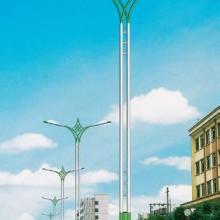 供应提供质量好价格低路灯产品 大连路灯谁家价格便宜质量好?批发