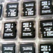 升级手机内存卡批发手机内存卡厂家图片