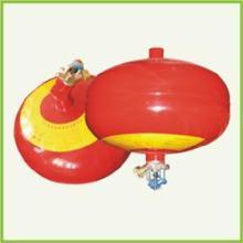 供应微型贮压车用灭火装置
