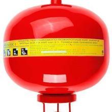 供应专业消防认证机房气体灭火