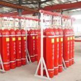 供应IG100灭火系统