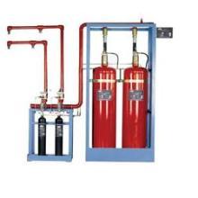供应七氟丙烷充气维保