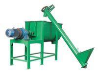 供应干粉混合搅拌机_干粉混合设备