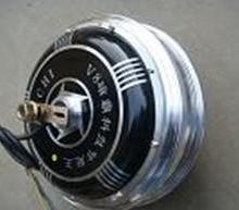 供应大功率电动车电机