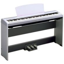 批发雅马哈电子琴KB220