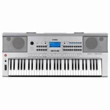 供应雅马哈PSR-340电子琴