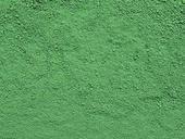 好的金钢沙地坪绿835图片