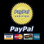 paypal注册相关疑问