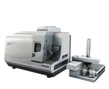 供应电感耦合等离子体质谱仪
