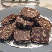 供应比利时法国丹麦特级糕点饼干